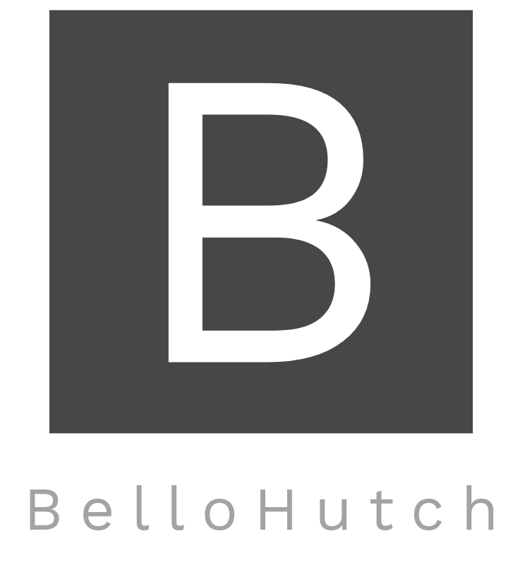 bel.lo  (Latin verb) 1. wage or carry out war; fight for in war • bellohutch@gmail.com